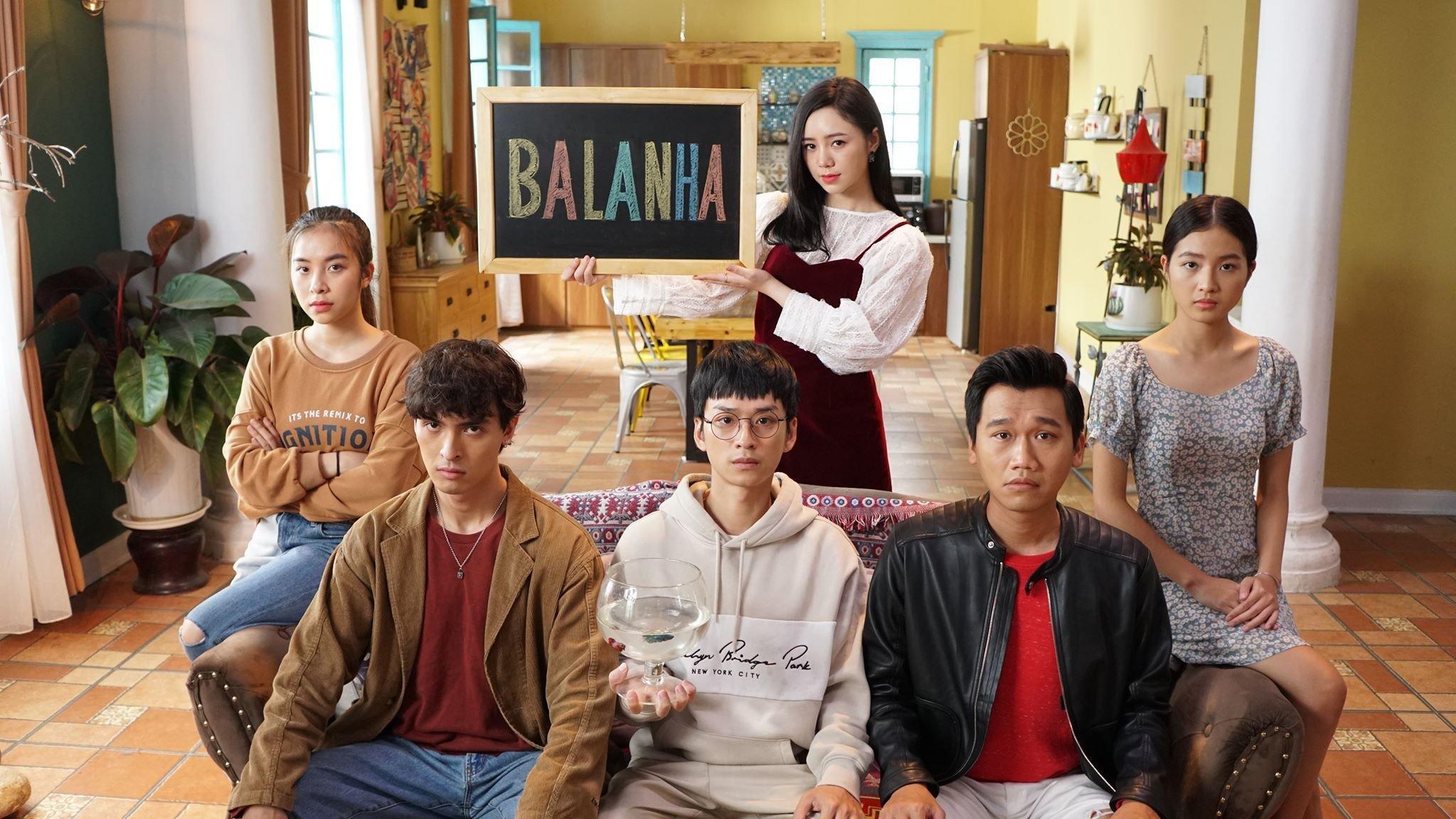Những phim truyền hình Việt ấn tượng nhất 2020: Phim từng được xem nhiều nhất là một cái tên gây bất ngờ - Ảnh 4.