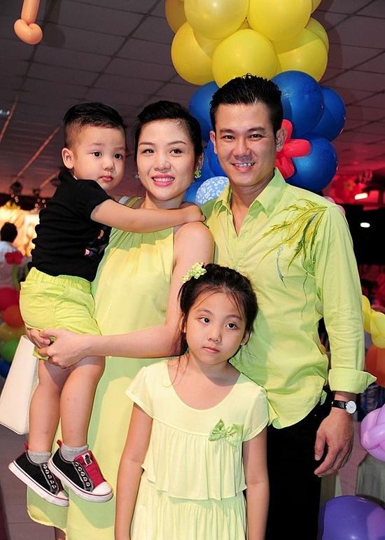 Chồng của vợ cũ Vân Quang Long có động thái bất ngờ khi nam ca sĩ qua đời - Ảnh 4.