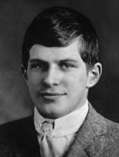 Thiên tài sở hữu chỉ số IQ cao nhất thế giới, vượt xa Einstein và Newton ngày ấy: Sống cuộc đời bất hạnh vì sự dạy dỗ của người cha, cuối cùng kết thúc cuộc đời ở tuổi 46 - Ảnh 3.