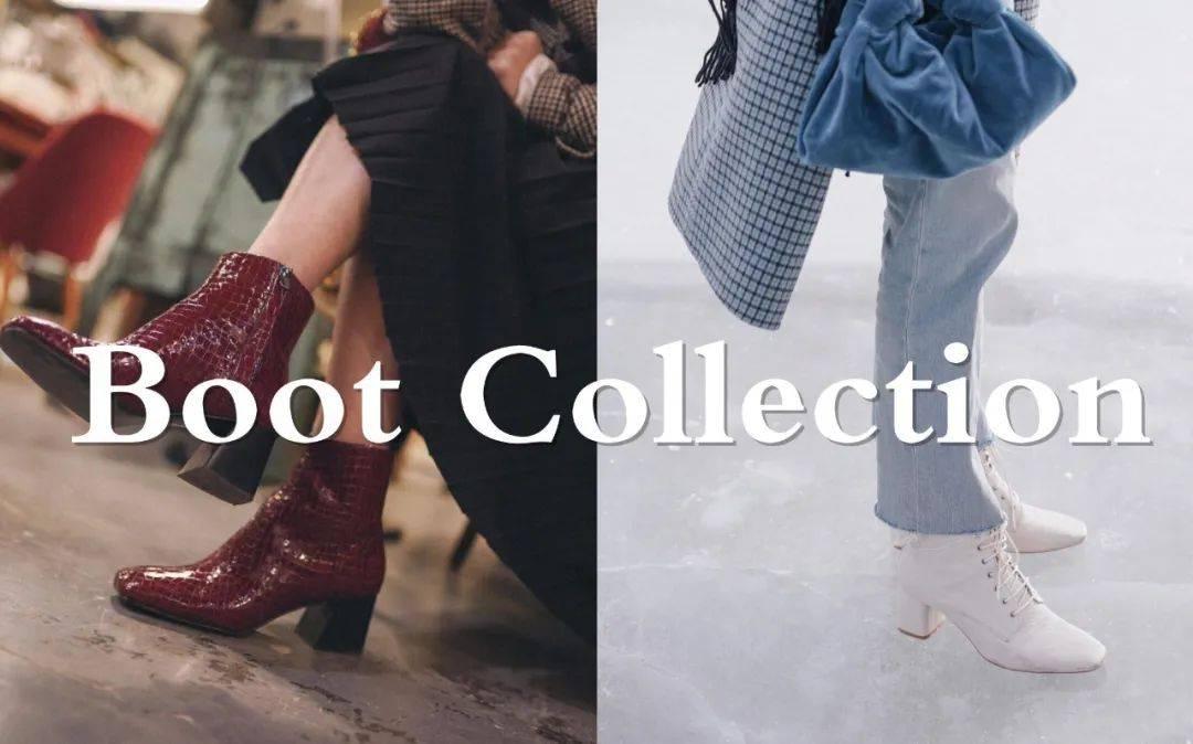 """Chân ngắn, chân to hay vòng kiềng... tìm ngay công thức diện boots """"tốt khoe xấu che"""", tôn dáng nhất cho đôi chân của chị em - Ảnh 1."""