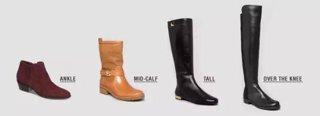 """Chân ngắn, chân to hay vòng kiềng... tìm ngay công thức diện boots """"tốt khoe xấu che"""", tôn dáng nhất cho đôi chân của chị em - Ảnh 2."""