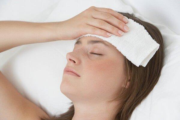 Nguy hại khi tắm đêm mà bạn không lường trước được và giải pháp nếu bắt buộc phải tắm đêm  - Ảnh 6.