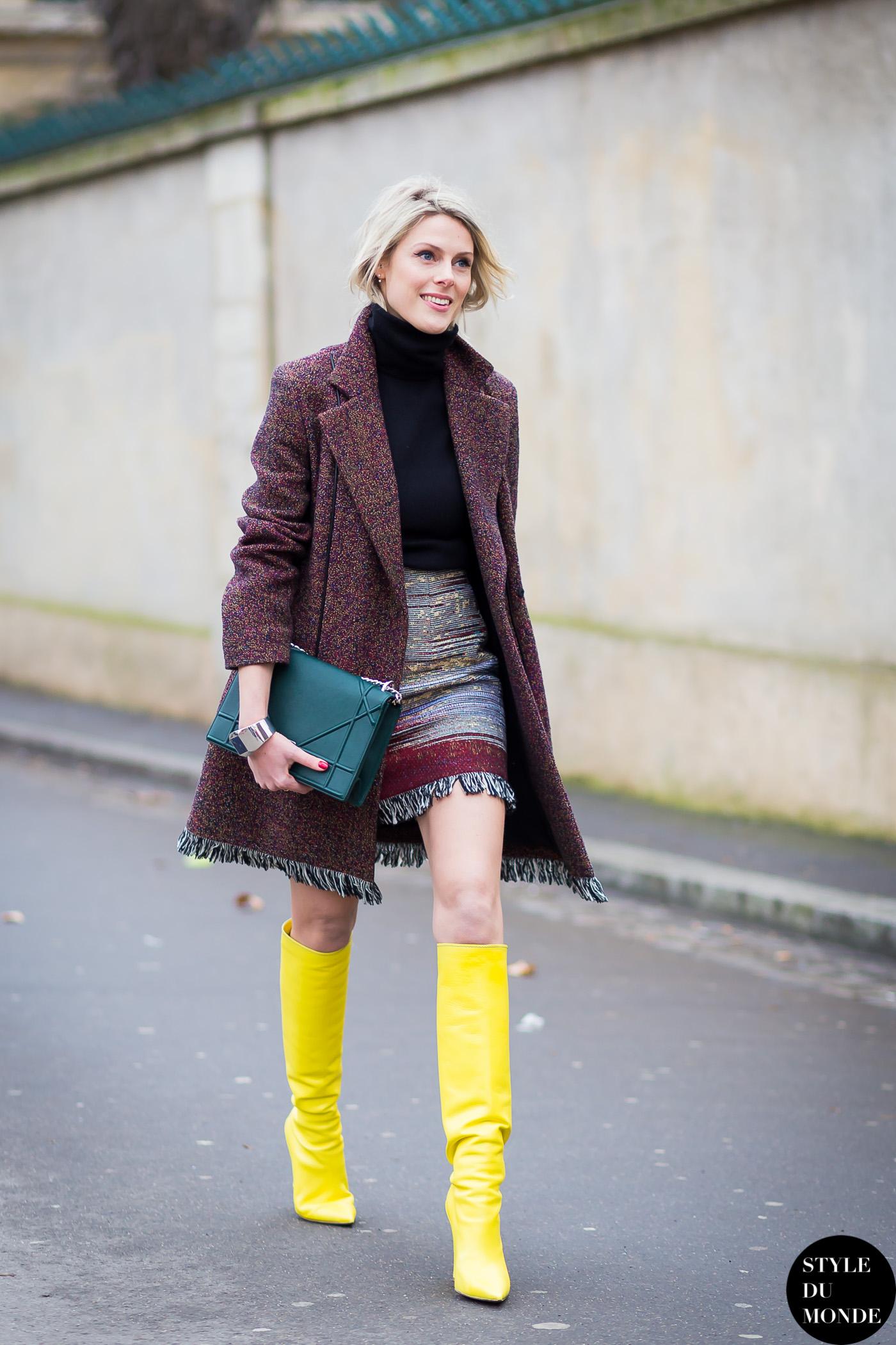 sofie valkiers by styledumonde street style fashion blogmg1649 16070788810961410656611