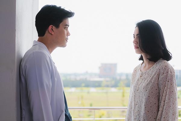 """Bị chồng chê """"cả người đầy mùi hành tỏi"""", vỏn vẹn 1 tháng sau ly hôn cô """"sốc ngất"""" khi có người đàn ông lạ mặt tìm đến tiết lộ bí mật """"không tưởng"""" - Ảnh 1."""