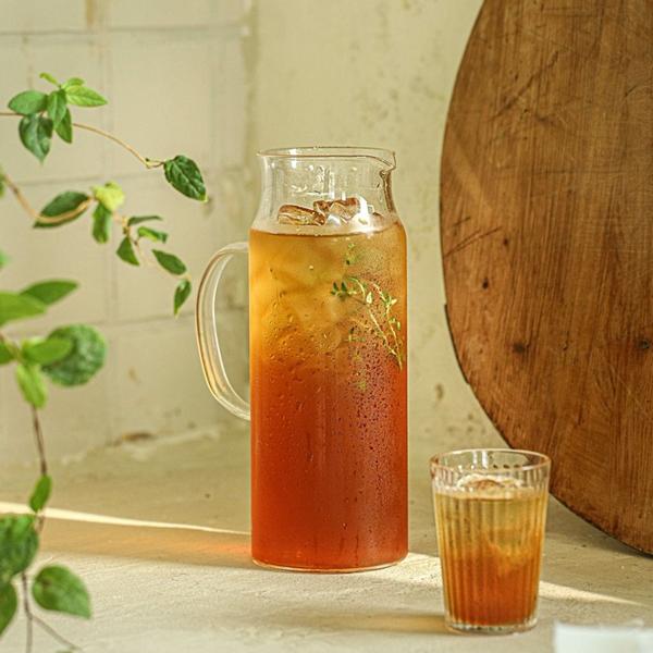 """Giảm cân vù vù, da đẹp căng mịn với món trà """"thần thánh"""" uống được quanh năm này - Ảnh 6."""