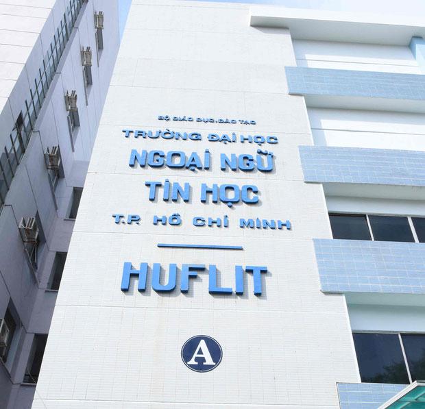 Top 7 trường Đại học ở TP. HCM không thể bỏ qua khi muốn học Ngôn ngữ Anh - Ảnh 2.