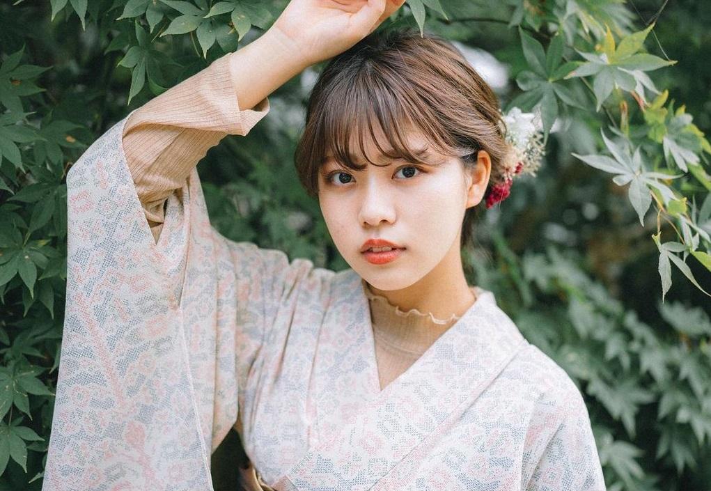 """5 loại """"nước thần"""" bán chạy nhất Nhật Bản, đẩy lùi lão hóa, thu nhỏ lỗ chân lông mà giá chỉ từ 200k - Ảnh 1."""