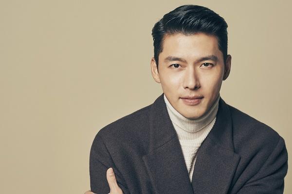 """Hai chàng """"Đại úy"""" đi qua cuộc đời Song Hye Kyo: Đều giàu có và điển trai nhất nhì showbiz nhưng Hyun Bin lại """"hơn đứt"""" Song Joong Ki ở điểm này  - Ảnh 2."""