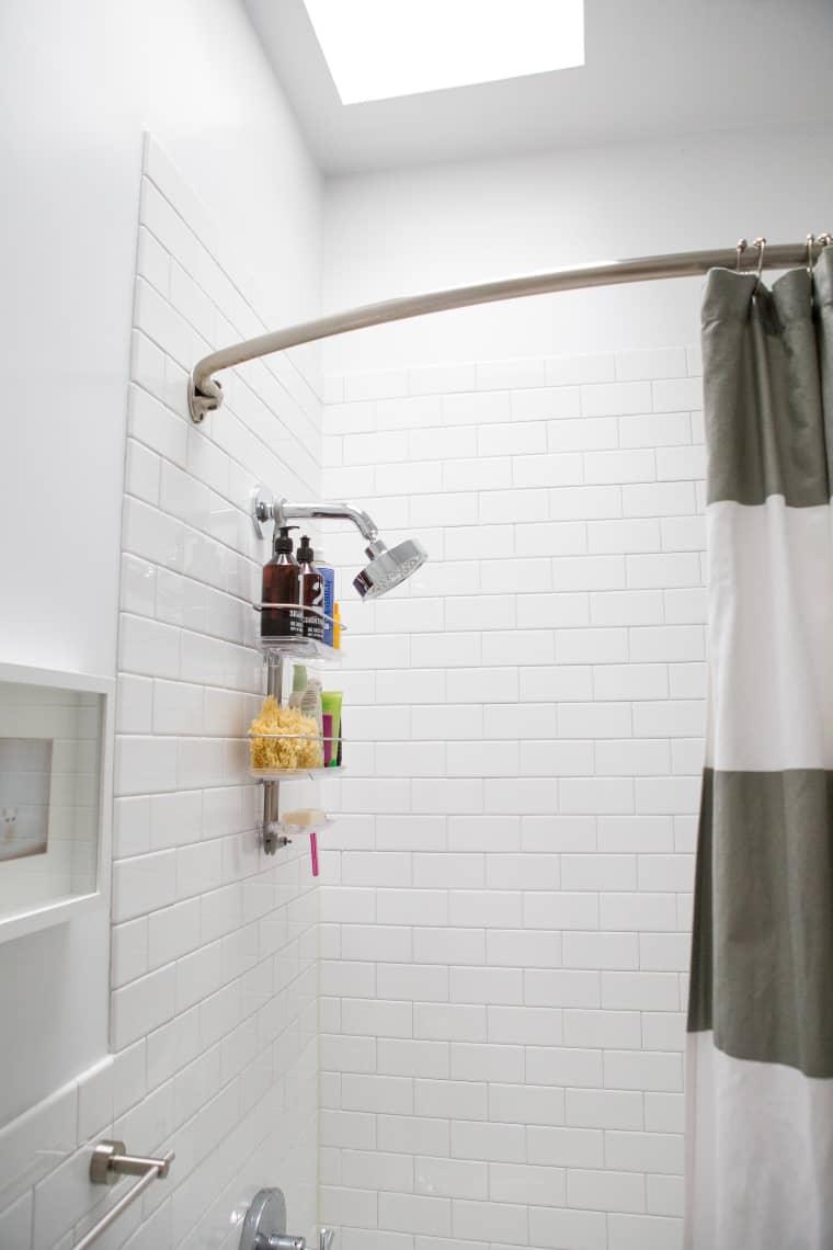 Người dùng Reddit chia sẻ 5 thứ cần mua tốt nhất cho ngôi nhà của bạn - Ảnh 2.