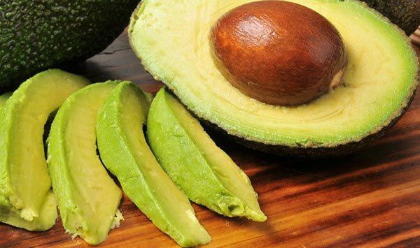 """8 loại trái cây nhiều người ưa thích, nếu ăn vào buổi tối sẽ trở thành """"độc dược"""" - Ảnh 4."""