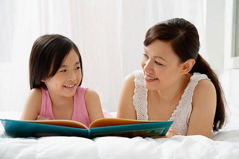 Nếu áp dụng 8 cách sau, bố mẹ hoàn toàn có thể nuôi dạy con trở thành một triệu phú trong tương lai - Ảnh 1.