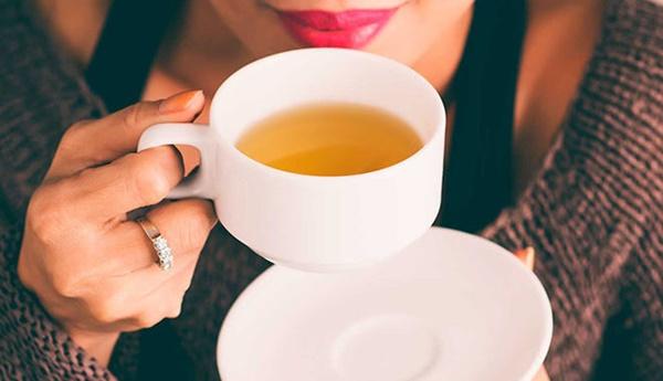 3 thói quen thức dậy vào buổi sáng có thể gây tổn thương gan nhiều hơn là uống rượu - Ảnh 4.