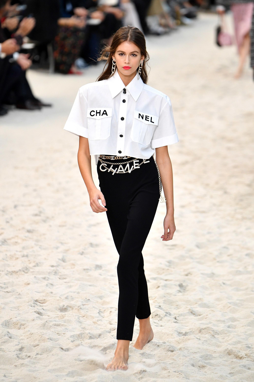 Vợ đại gia Minh Nhựa bắt trend hơi chậm, chẳng ngại so kè style từ Phượng Chanel đến Jennie - Ảnh 6.