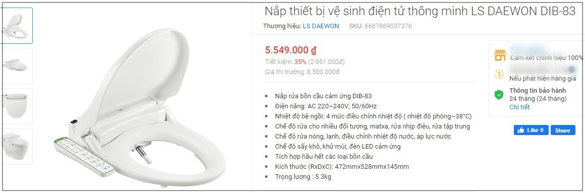 nap-bctm-15822239141591263454453.jpg