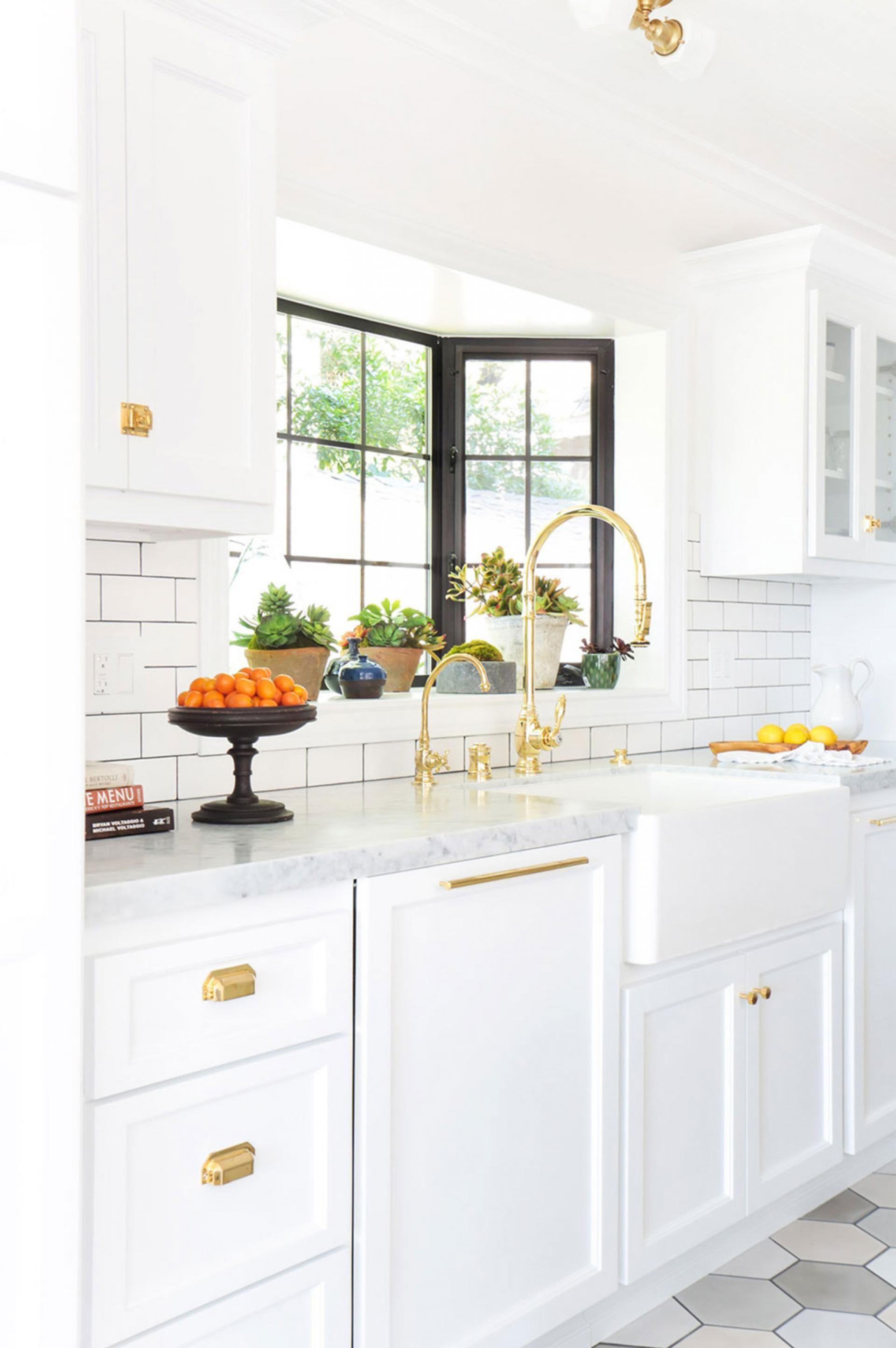 Yếu tố nhỏ nhưng có sức níu kéo cực lớn khiến bạn chẳng nỡ rời khỏi căn bếp gia đình - Ảnh 12.