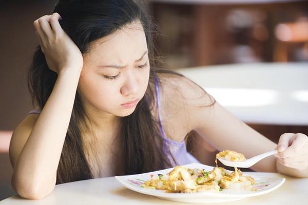 Ăn theo cách này vào bữa sáng, cơ thể sẽ tiêu hao gấp đôi lượng calo so với bình thường, chị em nào đang ăn kiêng nên áp dụng ngay - Ảnh 3.