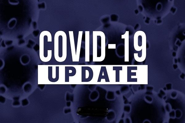 WHO nói về việc đổi tên dịch bệnh COVID-19, khiến nhiều người quan tâm - Ảnh 1.