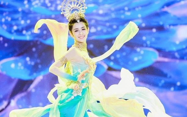 my-nhan-tan-cuong-bi-nghi-vung-trom-voi-huynh-hieu-minh-1-15825378153661496565560.jpg