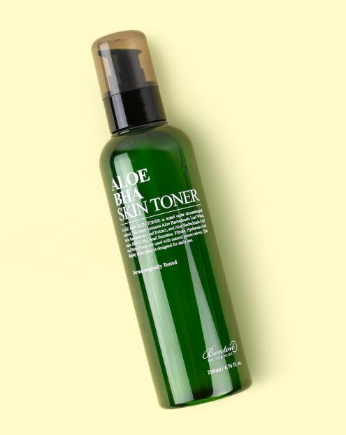 5 món skincare không chứa mùi hương nhân tạo, chẳng những lành tính mà còn phù phép cho da đẹp hơn cả mong đợi - Ảnh 3.