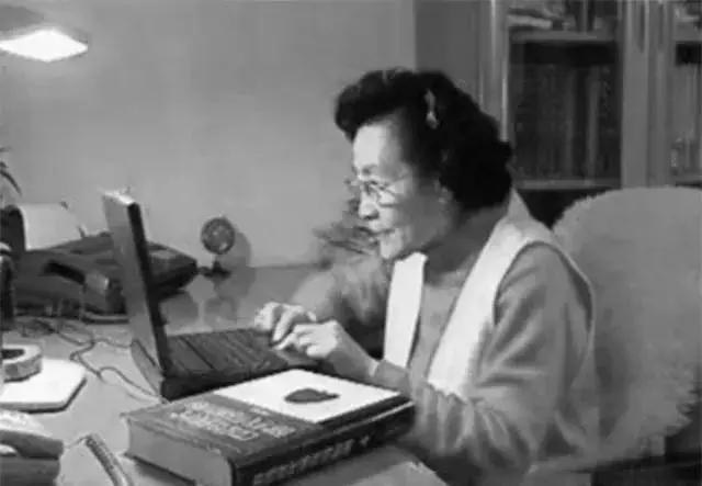 """80 tuổi vẫn sử dụng máy tính, 96 tuổi da dẻ vẫn mịn màng như gái 18, bác sĩ TQ tiết lộ bí quyết đến từ """"3 món không ăn, 4 việc đừng làm"""" - Ảnh 3."""