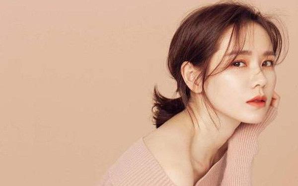 """Điểm chung bất ngờ giữa bạn gái công khai và """"tình tin đồn"""" của Hyun Bin: Tất cả đều sở hữu những nét nổi bật này, hóa ra gu """"đại úy"""" Ri thích là như vậy - Ảnh 5."""