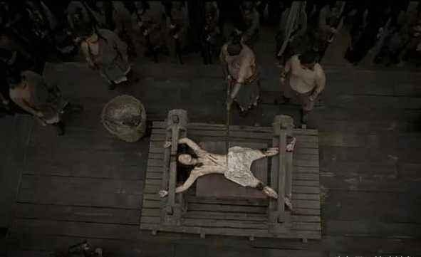 Chuyện về đại thần phò tá Ung Chính lên ngôi: Cướp mỹ nhân của nhạc phụ và để mặc sủng thiếp lộng quyền, giết chết chính thê một cách tàn khốc - Ảnh 3.