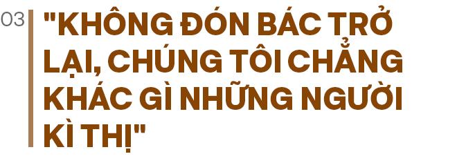 Việt kiều Mỹ chiến thắng Corona kể về tấm vé số độc đắc trúng ở Vũ Hán - Ảnh 12.