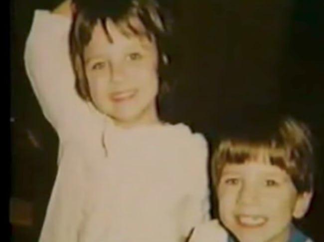 Từng là đứa trẻ có tâm lý muốn giết bố mẹ và em trai bởi quá khứ bị xâm hại, bé gái 6 tuổi lớn lên trở thành một người không ai ngờ - Ảnh 2.