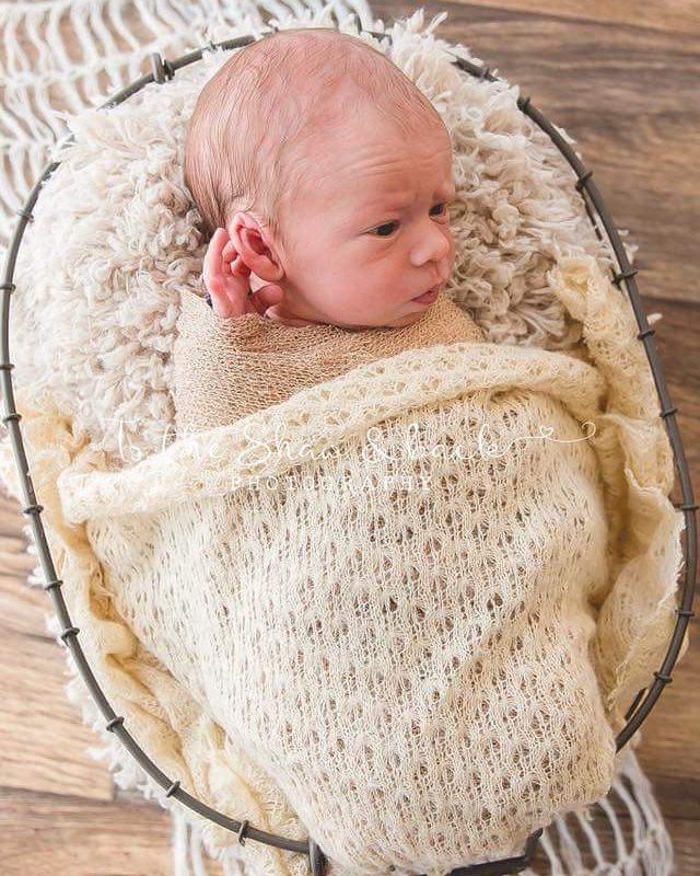 Nếu đang mệt mỏi vì chăm con, những bức ảnh này sẽ giúp bạn giải tỏa stress - Ảnh 7.