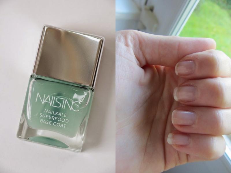 Top 7 lọ sơn giúp móng tay chắc khỏe, các nàng mê làm nails thật sự nên sắm vì hiệu quả dưỡng tốt - Ảnh 6.