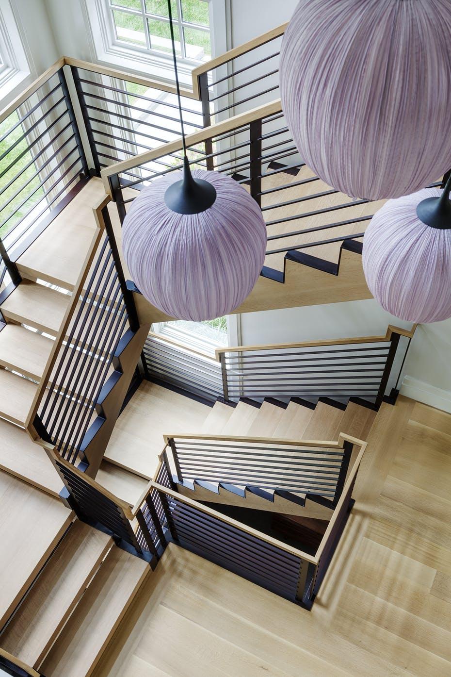 Những bộ đèn trang trí sắc màu này liệu có khiến ngôi nhà của bạn trở nên rực rỡ - Ảnh 3.