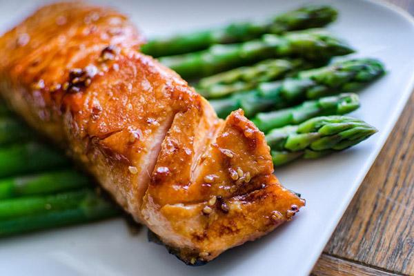 Không quan trọng bạn ăn ít hay nhiều, chỉ cần trong bữa ăn có những món này thì dù ăn no vẫn không sợ lên ký - Ảnh 7.