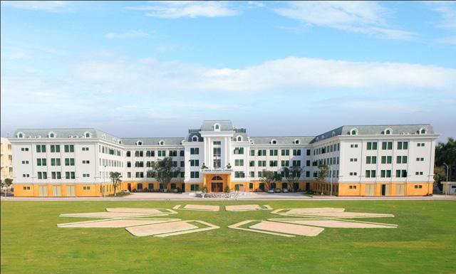 Danh sách 42 trường đại học, cao đẳng cho sinh viên nghỉ đến hết ngày 8/3, có trường cho nghỉ đến đầu tháng 4 - Ảnh 3.