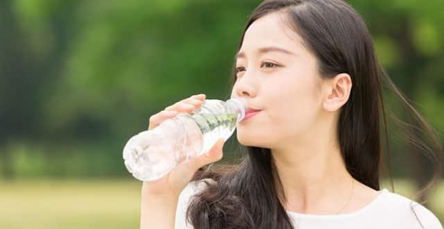 Trà sữa là một trong 2 thực phẩm khiến mạch máu bị tắc nghẽn, gây nhồi máu não - Ảnh 6.