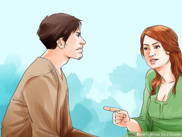 """Đang yên đang lành, mẹ tôi bỗng đột ngột đòi ly hôn với lý do khiến người khác """"nuốt không trôi cơm"""" - Ảnh 2."""