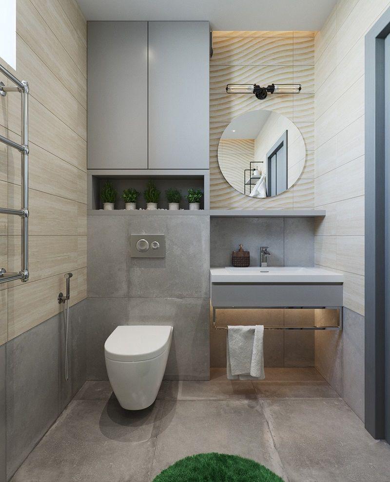 Tư vấn thiết kế căn nhà nhỏ 15m2 cho gia đình 3 thế hệ với chi phí 100 triệu đồng - Ảnh 11.