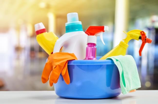 10 vật dụng phổ biến trong nhà có thể gây nguy hiểm với trẻ nhỏ - Ảnh 2.
