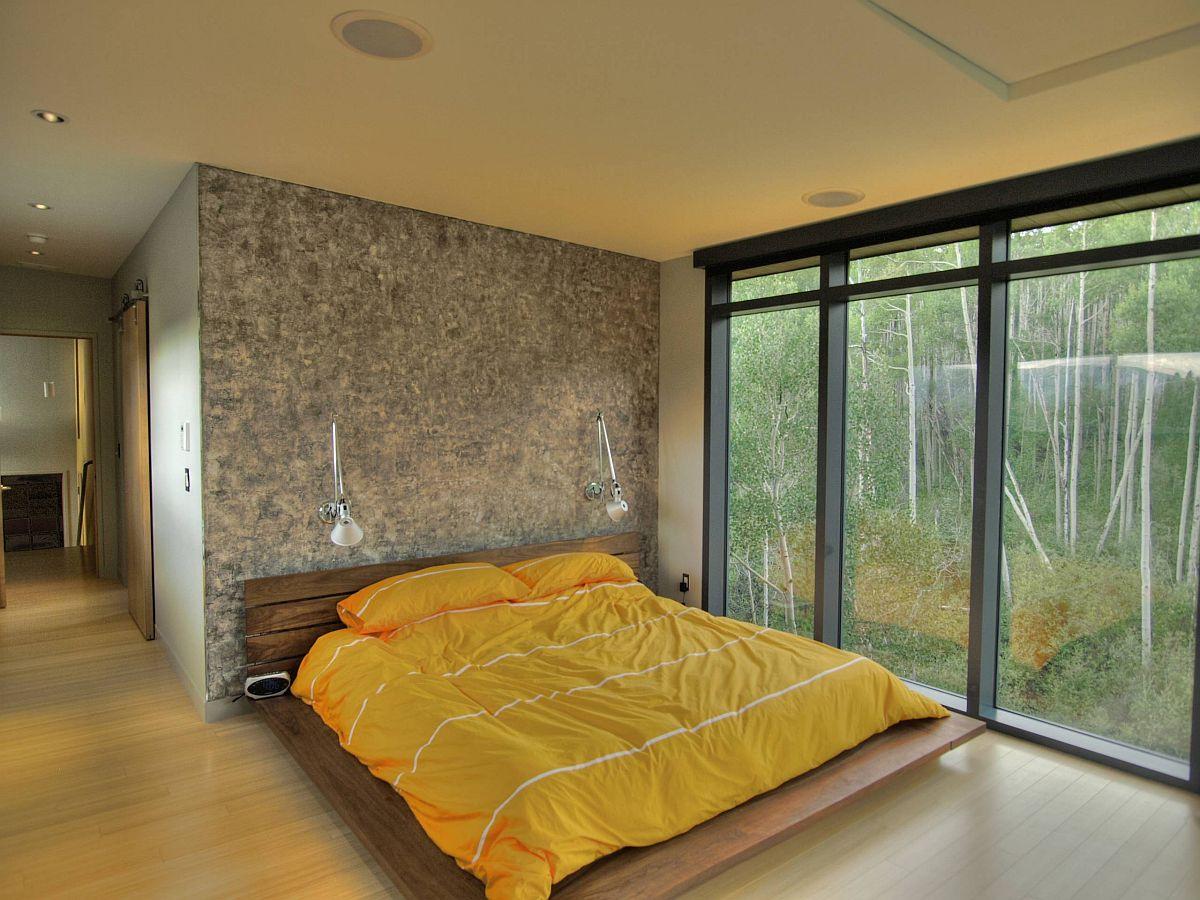 Xu hướng trang trí phòng ngủ sẽ làm mưa làm gió trong năm 2020 chắc chắn bạn không muốn bỏ lỡ - Ảnh 11.