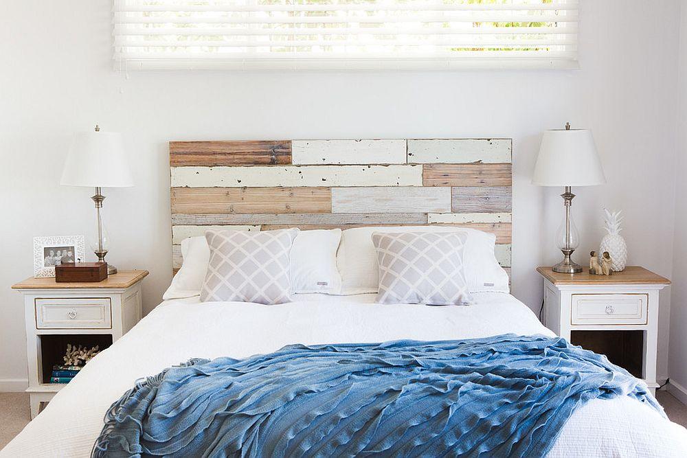 Xu hướng trang trí phòng ngủ sẽ làm mưa làm gió trong năm 2020 chắc chắn bạn không muốn bỏ lỡ - Ảnh 13.