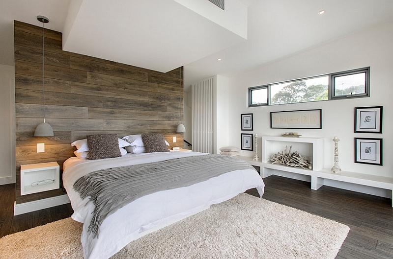Xu hướng trang trí phòng ngủ sẽ làm mưa làm gió trong năm 2020 chắc chắn bạn không muốn bỏ lỡ - Ảnh 15.
