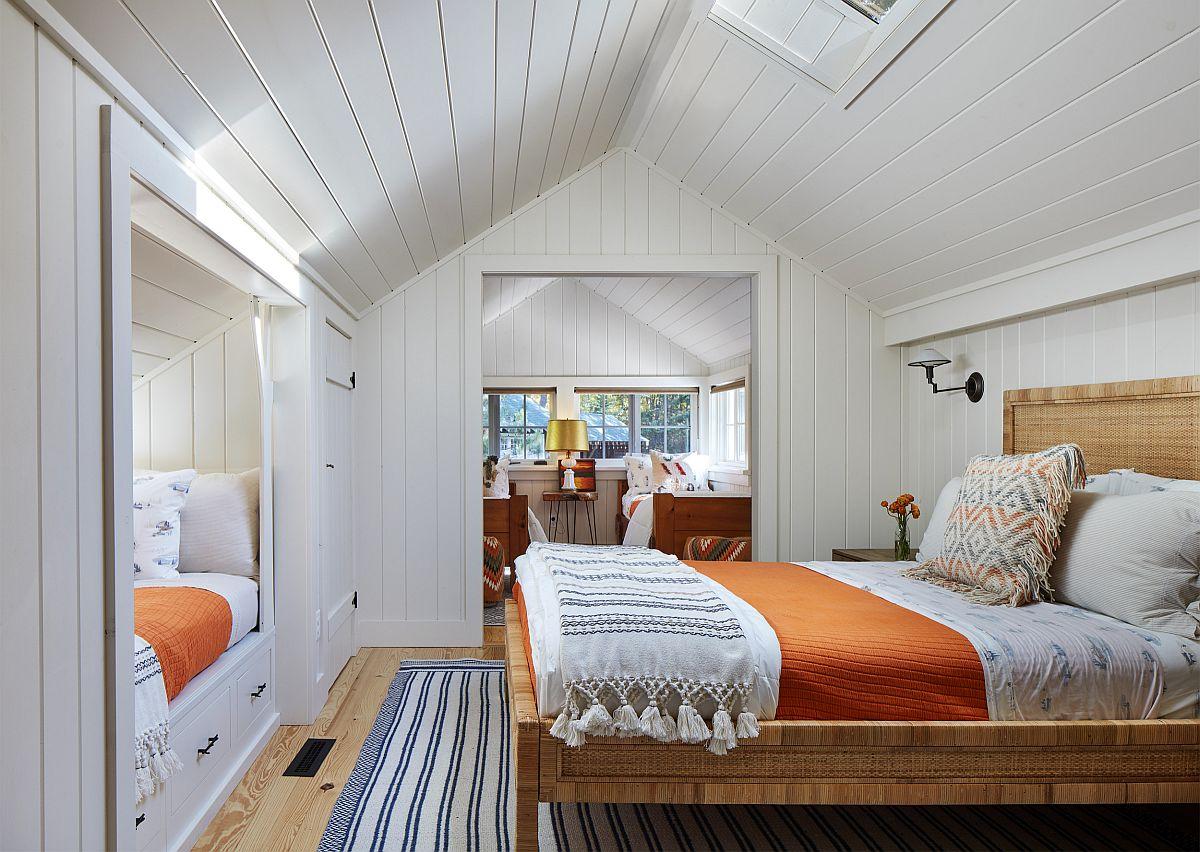 Xu hướng trang trí phòng ngủ sẽ làm mưa làm gió trong năm 2020 chắc chắn bạn không muốn bỏ lỡ - Ảnh 19.