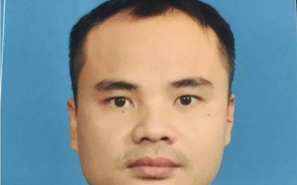 Hà Nội: Người phụ nữ bị con nợ sát hại, cướp tài sản rồi đốt xác phi tang tại vườn hoa