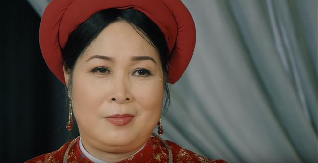 """""""Phượng Khấu"""" của Hồng Vân - Hồng Đào bị chỉ trích xuyên tạc lịch sử, xào nấu tên nhân vật lung tung - Ảnh 4."""