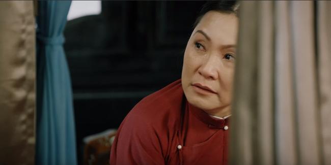"""""""Phượng Khấu"""" của Hồng Vân - Hồng Đào bị chỉ trích xuyên tạc lịch sử, xào nấu tên nhân vật lung tung - Ảnh 3."""