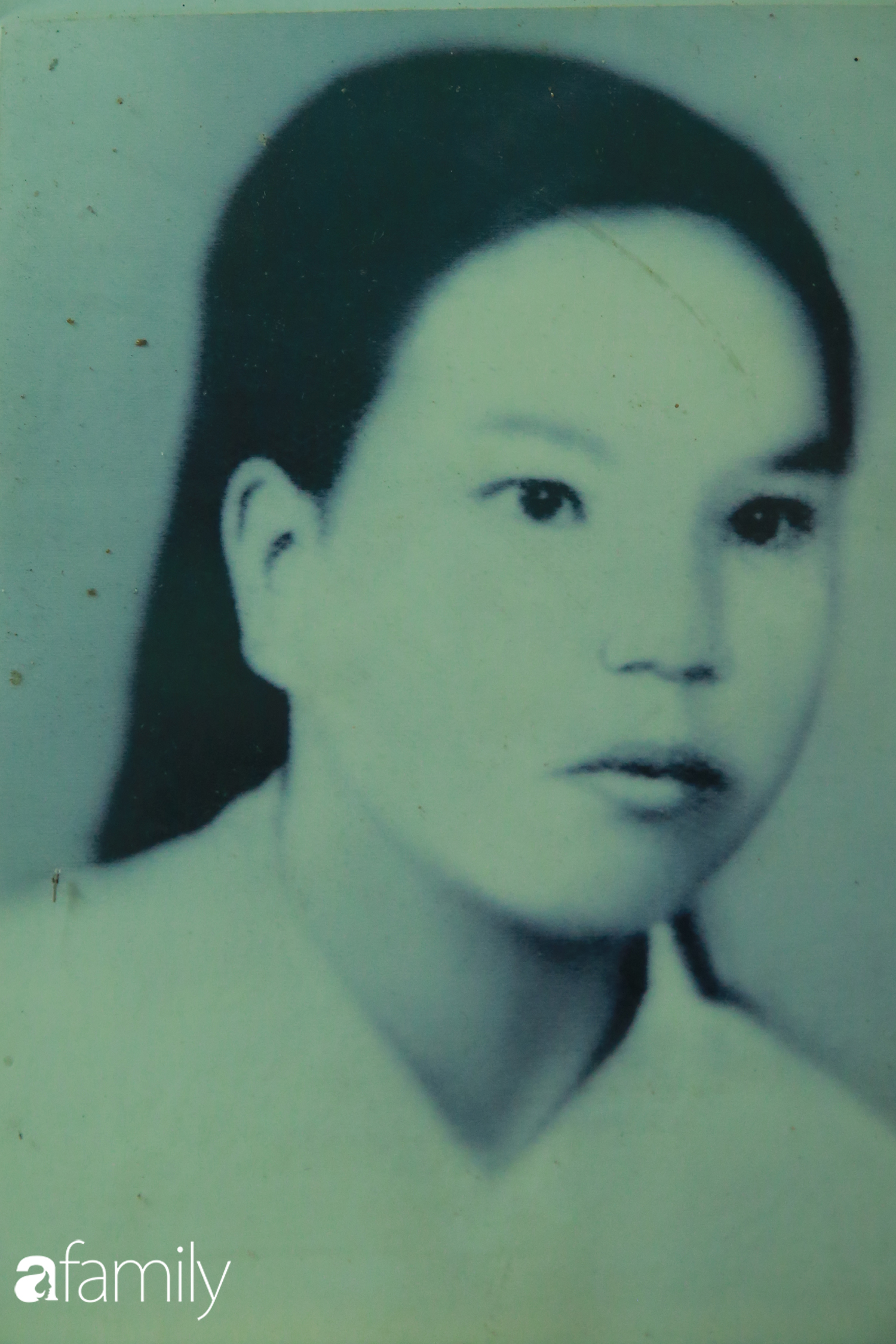 """Kỳ lạ ngôi làng ngoại thành Hà Nội với tục cheo cưới """"khó đỡ"""" một thời, khiến bao cô gái dù xinh đẹp, đảm đang vẫn phải chịu cảnh """"ế chồng"""" - Ảnh 9."""