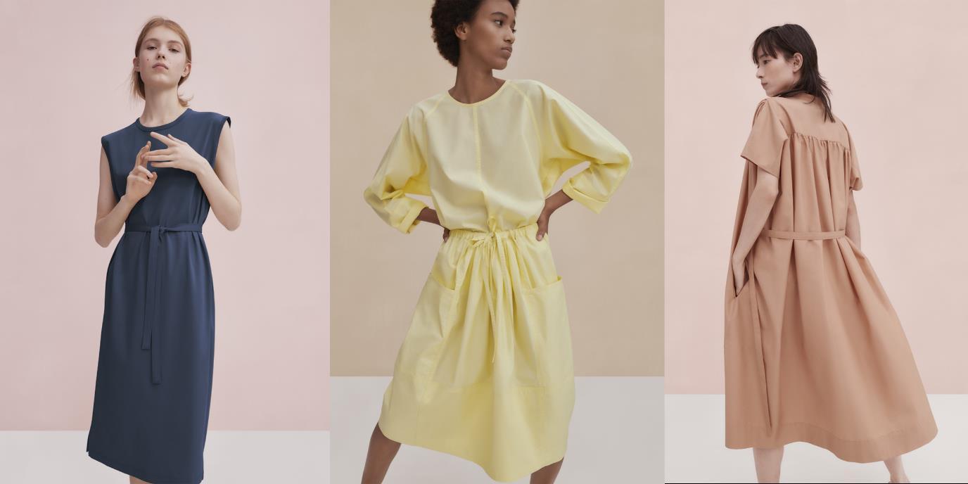 Góc nhìn mới về thời trang từ những trang phục thiết yếu cùng Christophe Lemaire và UNIQLO U - Ảnh 4.