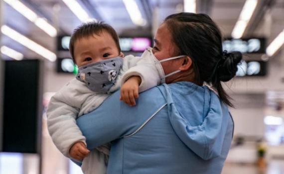 Mùa dịch COVID-19: Nháo nhào tìm mua thuốc tăng sức đề kháng cho con mà có 1 việc đơn giản bố mẹ lại quên làm - Ảnh 3.