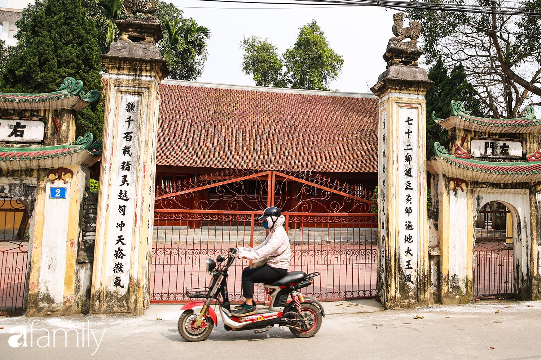 """Kỳ lạ ngôi làng ngoại thành Hà Nội với tục cheo cưới """"khó đỡ"""" một thời, khiến bao cô gái dù xinh đẹp, đảm đang vẫn phải chịu cảnh """"ế chồng"""" - Ảnh 6."""