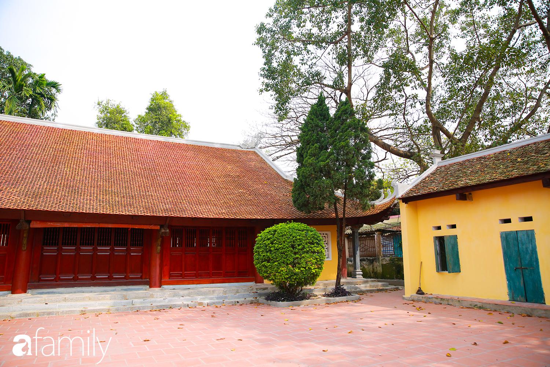 """Kỳ lạ ngôi làng ngoại thành Hà Nội với tục cheo cưới """"khó đỡ"""" một thời, khiến bao cô gái dù xinh đẹp, đảm đang vẫn phải chịu cảnh """"ế chồng"""" - Ảnh 7."""