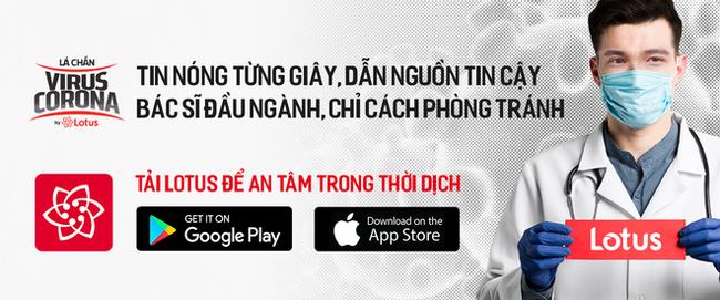 Sau Hà Anh Tuấn và Chi Pu, Sella Trương cùng loạt sao Việt ủng hộ tiền tỷ cho công tác chống lại đại dịch Covid-19 - Ảnh 6.